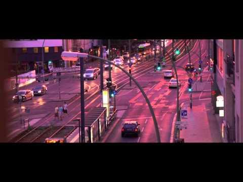 CITIZENFOUR - Official Trailer