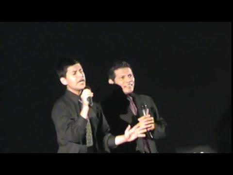Felipe garibo El loco, ft Pablo perez