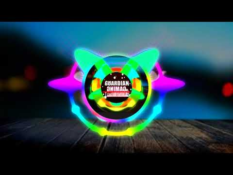 Clean Bandit Feat. Sean Paul &; Anne-Marie~Rockabye (Shaked Remix) MP3