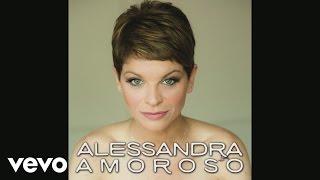 Alessandra Amoroso - Sera por Siempre Ahora