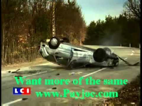 FREE auto insurance companies in nj online