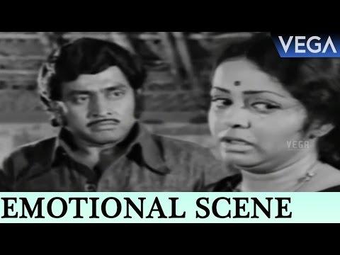 MG Soman Insults Rajalakshmi || Kaathirunna Nimisham Movie Scenes thumbnail