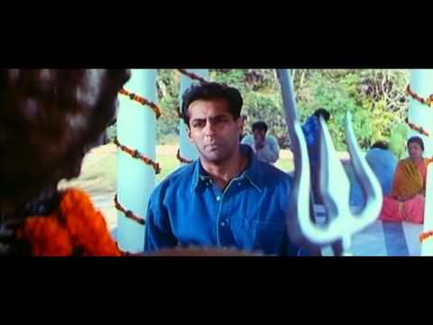 Chal Mere Bhai (2002) w Eng Sub - Hindi Movie - Part 3