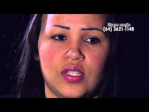 Programa 112* 28-09-2014 Caminho da Vida