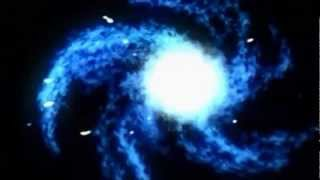 Watch Pink Floyd Cirrus Minor video