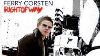 Ferry Corsten - Whatever