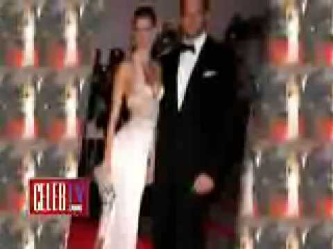 Tom Brady and Gisele Bundchen Get Married Part 2 High Quality