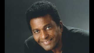 Charley Pride - Tennessee Girl