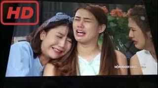 5S ONLINE |TẬP 539| HÔN NHÂN VÀNG  - Vera Hà Anh