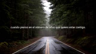 Jason Derulo - Marry Me (Traducida Al Español - Subtitulada)