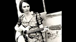 Watch Gillian Welch Only One And Only video