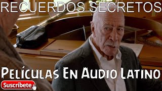 RECUERDOS SECRETOS - [2015] [Audio Latino] [BRRIP] [2 Link]