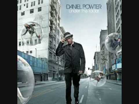 Daniel Powter - Next Plane Home w Lyrics