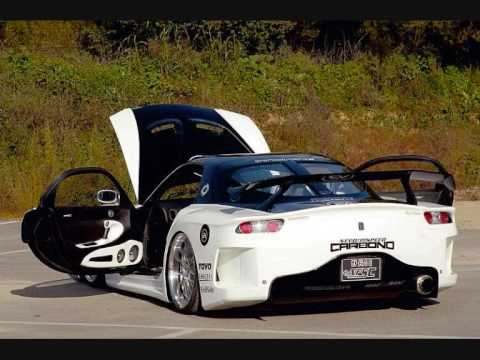 www auto tuning:
