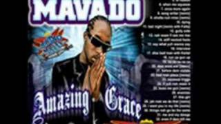 Mavado - Don't Worry (2008) +Lyrics