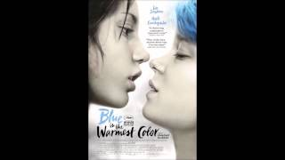 Hermano - El Timba (Blue is The Warmest Color soundtrack).