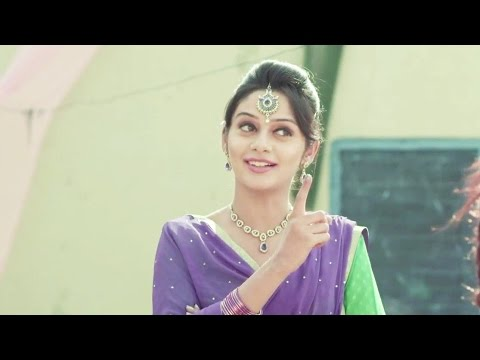 A Traditional Movie |sandook Ch Bandook | Part-1,2,3,4,5,6 | Bibbo Bhua And Her Friends video
