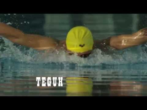 teguh - Official Trailer For Ikal Mayang 2015 video