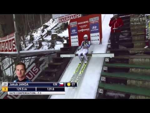 Engelberg 21.12.13 - 2 round - last