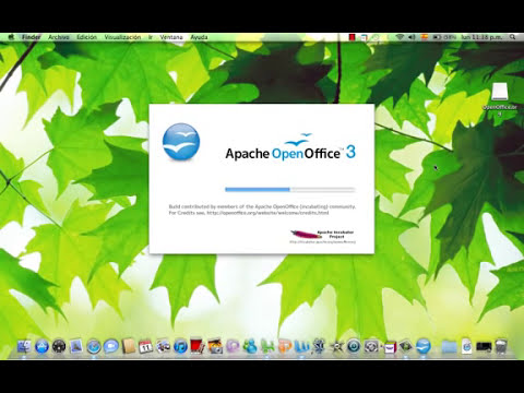 COMO INSTALAR OPENOFFICE EN MAC.mp4