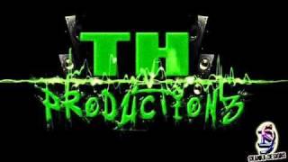 THPr0ductionz- Suraj Hua Madham