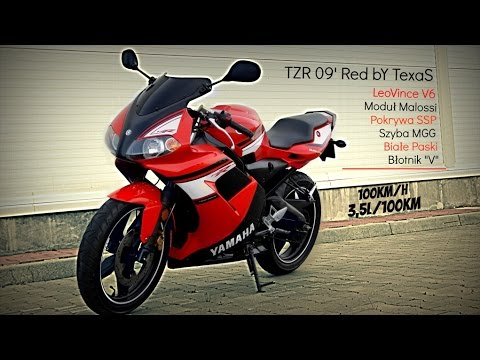 yamaha tzr 50 kilka s w o tzr walkaround youtube. Black Bedroom Furniture Sets. Home Design Ideas