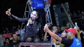 download lagu Cerita Anak Jalanan   Ratna Antika  New gratis