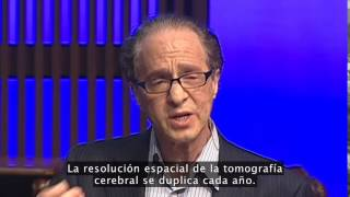 Ray Kurzweil: A university for the coming singularity(Español)