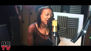 Beyonce - Die With You (Cover by Nerissa Brown)