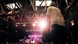 Switchfoot | Restless
