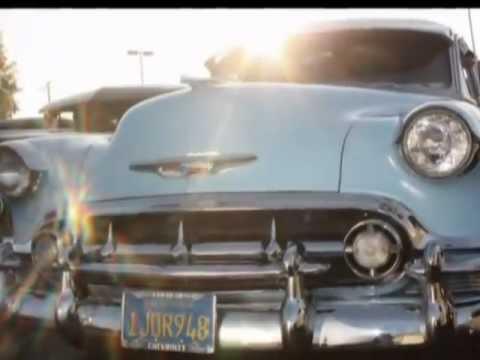 Dream Classic Car Classic Dreams Car Club la