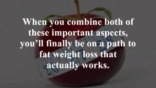Combining Intermittent Fasting with The Paleo Diet Plan to Maximize Body Fat Loss eBook