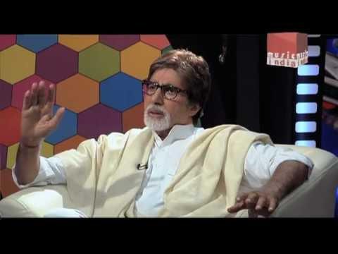Marathi+film+production+houses+in+mumbai