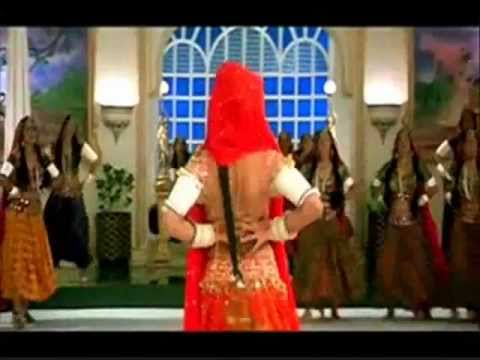 My Top Favourite Bollywood Songs For June 12 2011 (Old and New...