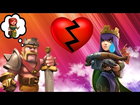 """Clash Of Clans Gameplay/Funny COC Commentary! Hey Clash Of Clans Comedy here! And If You Love Clash of Clans! Then Subscribe For More Content! """"EARN FREE GEMS AS FAST AS 20 MINS!"""