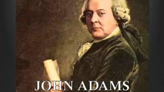 Pro-Adams 1800 Presidential Campaign