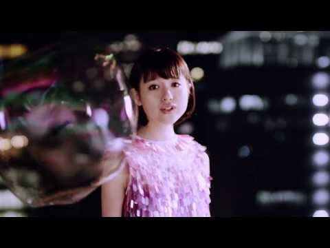 Muto Ayami is listed (or ranked) 16 on the list The Best J-Pop Bands & Singers
