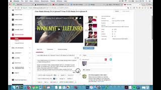 How To Rank With Youtube Video In 24Hrs!!! Secret Youtube Videos Tips Exposed!!!