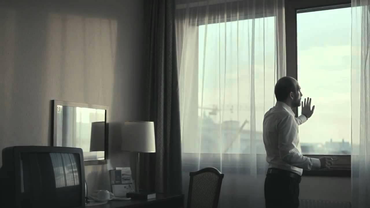 Trailer tutti i rumori del mare ita youtube for Senza identita trailer