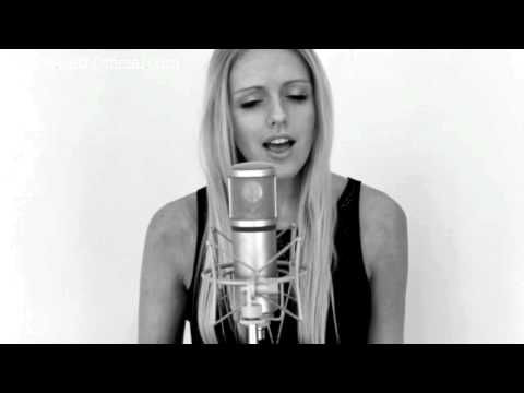 She Wolf (Falling to Pieces) - David Guetta & Sia cover - Beth Music Videos