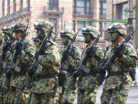 """""""LLEGAN a OAXACA"""" 7 AVIONES HERCULES con """"SOLDADOS y FEDERALES"""". Hqdefault"""