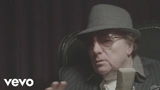 Watch Van Morrison Fire In The Belly video