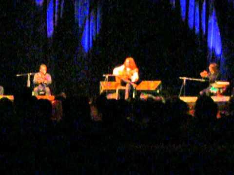 Tomatito-Live in Sofia-27.11.2010 (1)