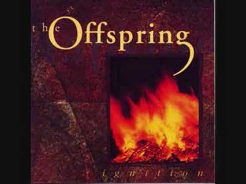 Thumbnail of video The Offspring - Session