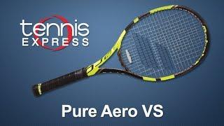 Tennis Express Viyoutube Com