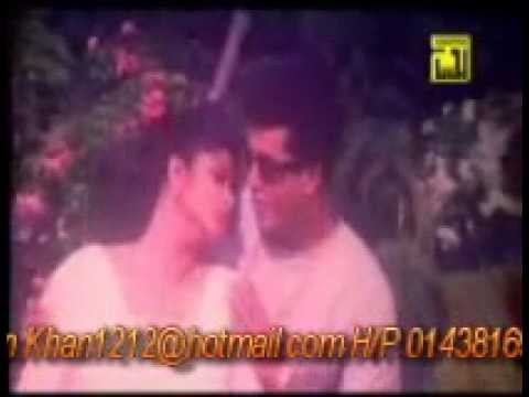 Bangla Movie Hot Song Manna 41 video