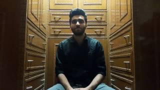 download lagu Rozana - Male Version  Naam Shabana  Originally gratis