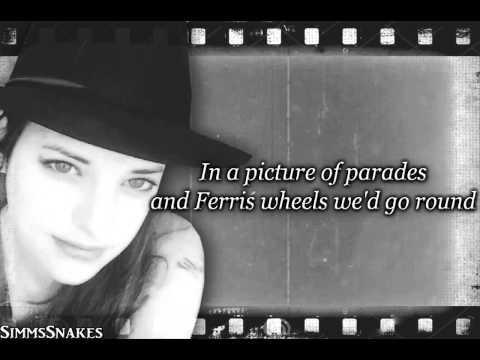 Automatic Loveletter - Old Movie