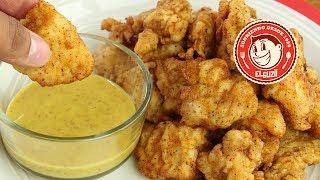Como picar a pechuga de pollo - Como cocinar pechuga de pollo ...