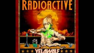 Watch Yelawolf In This World video